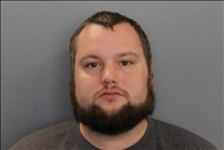 Cameron Robert Dyer a registered Sex Offender of South Carolina