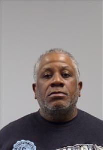 Themon Allen Penn a registered Sex Offender of South Carolina