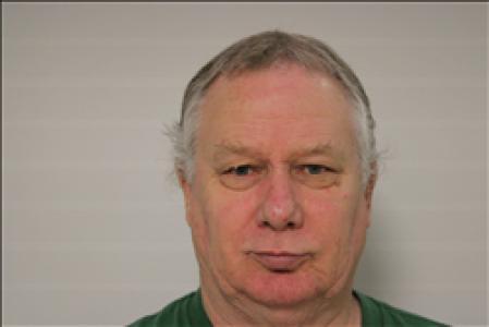 John Edward Heelan a registered Sex Offender of South Carolina