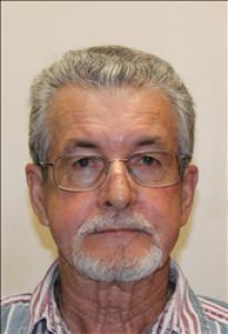 Donnie Lane King a registered Sex Offender of South Carolina
