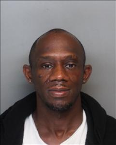 Darrius R Russell a registered Sex Offender of South Carolina