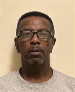 Charles Lenbyrd Mccray a registered Sex Offender of South Carolina