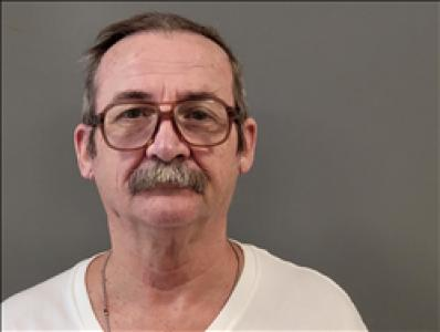 James Richard Hicks a registered Sex Offender of South Carolina