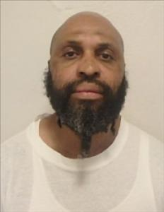 James Lewis Willford a registered Sex Offender of South Carolina