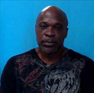 Damascus Tarae Richardson a registered Sex Offender of South Carolina