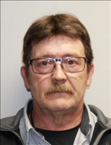 Danny Leon Jordon a registered Sex Offender of South Carolina