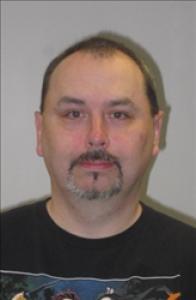 Robert Eugene Elliott a registered Sex Offender of South Carolina