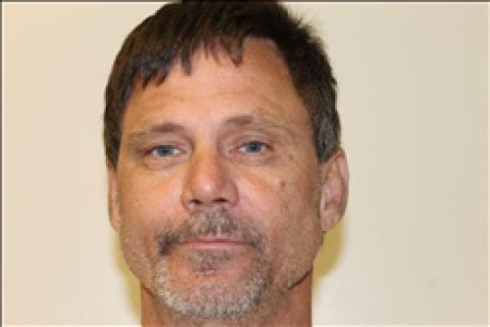 David Wesley Feagin a registered Sex Offender of South Carolina