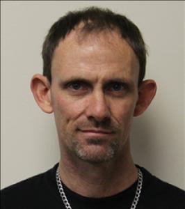 Randall Allen Bell a registered Sex Offender of South Carolina