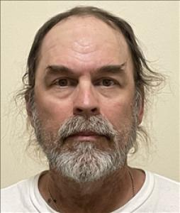 Daniel John Barrett a registered Sex Offender of South Carolina