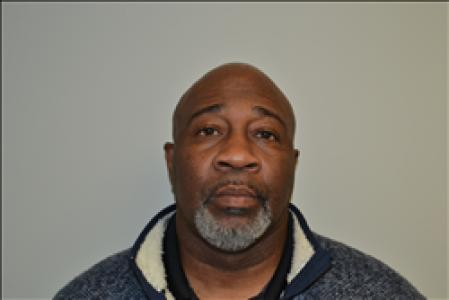 Melvin Lester Hinton a registered Sexual Offender or Predator of Florida