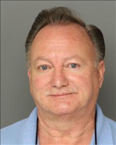 Elliott Francis Niess a registered Sex Offender of South Carolina