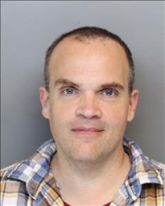 Brandon Alexander Smith a registered Sex Offender of South Carolina