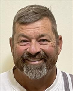Donnie Ray Carter a registered Sex Offender of South Carolina