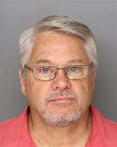 Anthony Alan Corley a registered Sex Offender of South Carolina