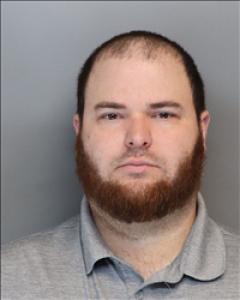 Christopher George Sabol a registered Sex Offender of South Carolina