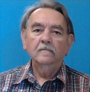 Terry Dale Burchett a registered Sex Offender of South Carolina