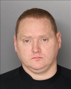 Thomas John Graddick a registered Sex Offender of South Carolina