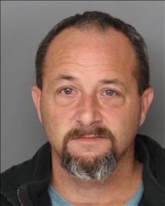 Bobby Alan Harrelson a registered Sex Offender of South Carolina