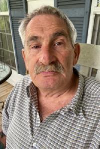 Jimmy Duane Stephen a registered Sex Offender of South Carolina
