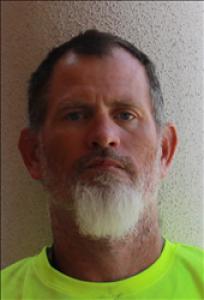 Ralph Edward Moore a registered Sex Offender of Virginia