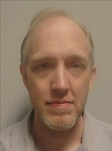 Shawn Torlif Daily a registered Sex Offender of South Carolina
