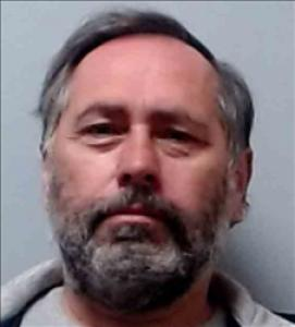 Charles Curtis Lynch a registered Sex Offender of South Carolina