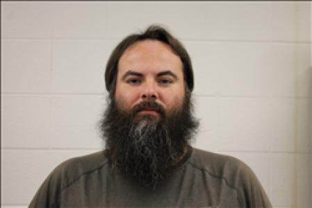 Jeffrey Lee Harris a registered Sex Offender of South Carolina