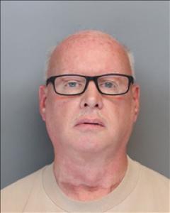 Thomas Lee Hunt a registered Sex Offender of South Carolina