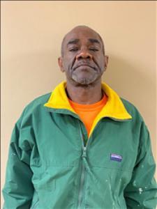 Roger Davis Little a registered Sex Offender of South Carolina