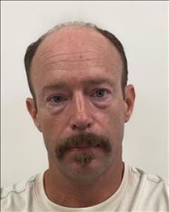 Todd Oliver Archibald a registered Sex Offender of South Carolina