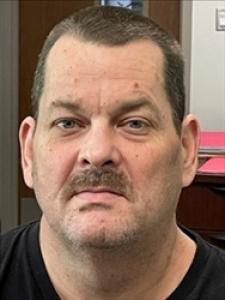 Daniel Peter Girdvainis a registered Sex Offender of South Carolina