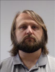 Patrick Mckenzie Donnald a registered Sex Offender of South Carolina