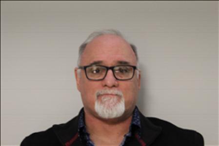 Terry Lee Turner a registered Sex Offender of South Carolina