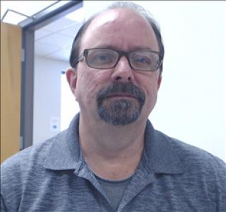 Kenneth Brian Gray a registered Sex Offender of South Carolina