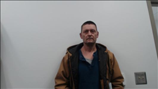 Richard Allen Armitage a registered Sex Offender of South Carolina