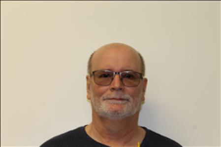 Charles Ray Ross a registered Sex Offender of South Carolina