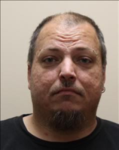 Jason Randolph Worley a registered Sex Offender of South Carolina
