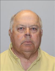 Joe Ellis Prothro a registered Sex Offender of South Carolina