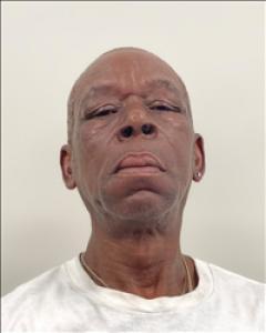Sam Smith a registered Sex Offender of South Carolina