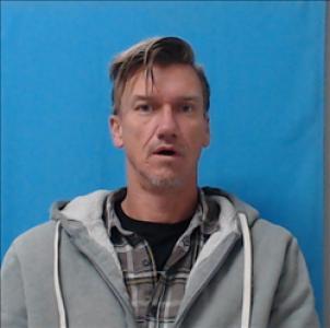 Jason Edward Baumgartner a registered Sex Offender of South Carolina