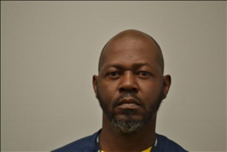 Jimmy Weeks a registered Sex Offender of South Carolina
