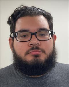Edwin Christopher Aguilar a registered Sex Offender of South Carolina