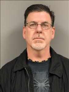 Mark Allen Jones a registered Sex Offender of South Carolina