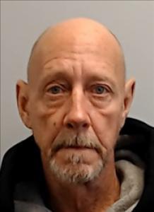 Teddy Joseph Davidson a registered Sex Offender of South Carolina