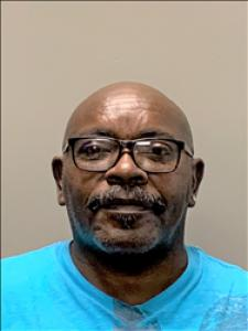 Charles Edward Williams a registered Sex Offender of South Carolina