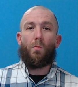 James A Elrod a registered Sex Offender of South Carolina