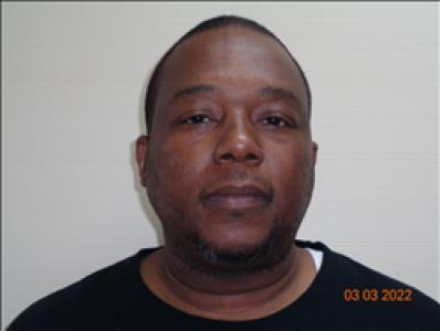 Brian Canty a registered Sex Offender of South Carolina