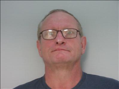 Paul Leo Tesner a registered Sex Offender of South Carolina