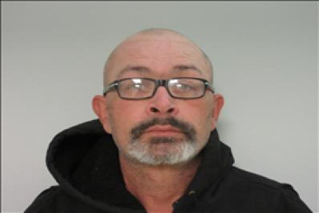 James Junior Mcgirt a registered Sex Offender of South Carolina